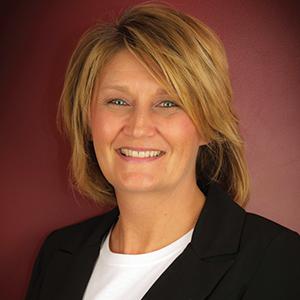 Kim Fitzpatrick