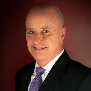 Kevin Fitzpatrick